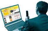 Comprendre Internet: les annuaires téléphoniques