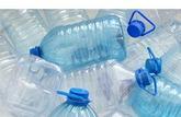 Bilan: le plastique recyclé bientôt pour toutes les bouteilles