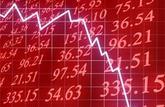 Comment réagir face à la crise des marchés financiers