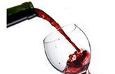 Comprendre la technologie de la désalcoolisation du vin