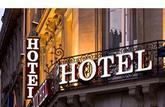 Décryptage: avis en ligne sur les hôtels, info ou intox?