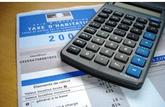 Taxe d'habitation hors saison: commentaire de jurisprudence