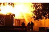 Sécurité incendie, les précautions nécessaires