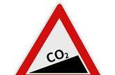 Décryptage: des outils qui mesurent l'effet CO2 de nos achats