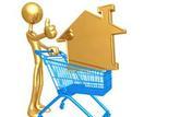 Il faut acheter l'immobilier à son juste prix (Interview)