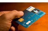 Décryptage: l'assistance liée à une carte bancaire