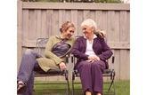 Assurance vie: comment faciliter le versement du capital à vos bénéficiaires?