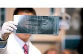 Prothèses et soins dentaires: maîtrisez vos dépenses