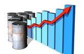 La suprématie du Diesel menacée par le prix du gazole