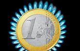 L'ARC a négocié un contrat de gaz pour ses adhérents