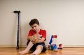 La prestation de compensation du handicap ouverte aux enfants