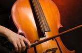 Comprendre Internet: les sites de musique classique