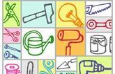 Bilan: le succès des enseignes de bricolage