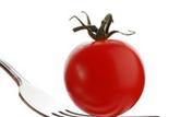 Décryptage: la France manque de produits bio...