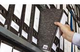 Le poids des archives: commentaire de jurisprudence