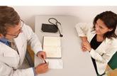 Honoraires médicaux: devis obligatoire au delà de 80 euros