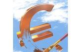 Assurance vie: méfiez-vous du rendement en trompe l'oeil des fonds en euros