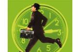 Réforme du temps de travail: les conditions de renégociation