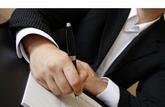 Contrat de travail: tout ce qui change