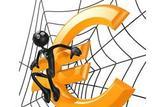 Un statut d'autoentrepreneur pour les vendeurs sur Internet