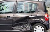 Comment faire pour réparer une voiture dite irréparable