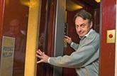 Sécurisez votre ascenseur sans payer le prix fort