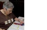 Défendez vos droits: des points de retraite complémentaire ne m'ont pas été attribués