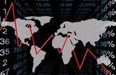 Crise financière: quelles garanties pour vos placements?