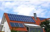 Projet de loi de finances pour 2009: vers une fiscalité verte