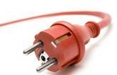 Facture d'électricité: réduire la part des appareils ménagers