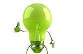 Apprivoiser les lampes à économie d'énergie
