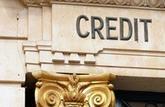 L'accès au crédit après une maladie reste aléatoire