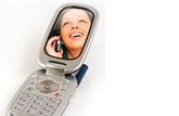 Forfaits moins chers limités au téléphone