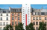 Grenelle de l'environnement: les bâtiments existants concernés
