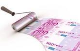 Financer des travaux dans son logement à moindre coût