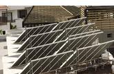 Energie solaire: tirez parti du toit de votre immeuble