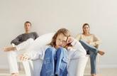 Les obligations des parents séparés