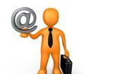 Offres Internet tout compris: choisissez le bon fournisseur