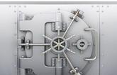 Evaluez la solidité de votre banque et de votre assureur vie