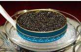 L'étiquetage: Comprendre les étiquettes du caviar