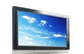 Télévision haute définition, tous les moyens pour en profiter