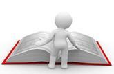 Rubrique essai: un lecteur de livres électroniques