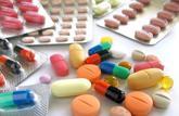 Décryptage: médicaments en libre-service...moins chers?