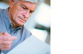Réforme des retraites: les mesures en vigueur au 1er janvier 2009