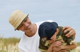 L'adoption simple de l'enfant du conjoint