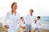 Les bonnes pistes pour payer vos vacances moins cher