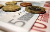 Scandale Madoff: peu d'impact pour les épargnants français