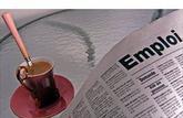 Assurance chômage: les nouvelles règles d'indemnisation