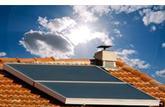 Economies d'énergie: les aides pour réduire la facture