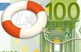 Sécurisez votre épargne avec l'assurance vie en euros